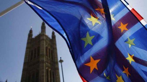 Nuanțe în Brexit