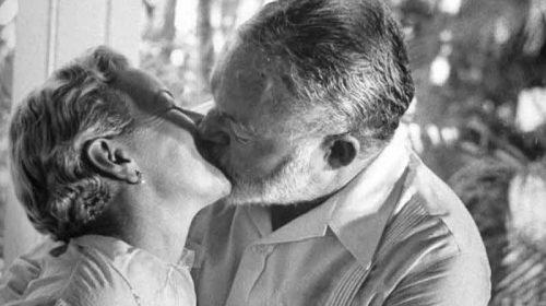 Arheologie în Africa lui Hemingway