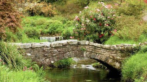 Podul de piatră