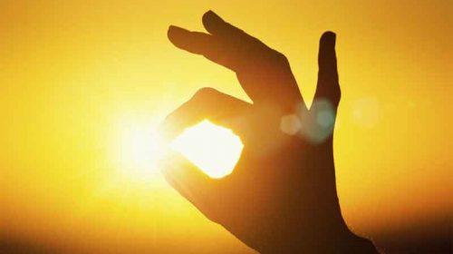 Raze de soare
