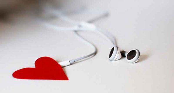 De ce iubim să ne îndrăgostim?