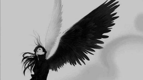 Îngeri și demoni