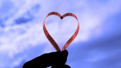 Tu, iubire