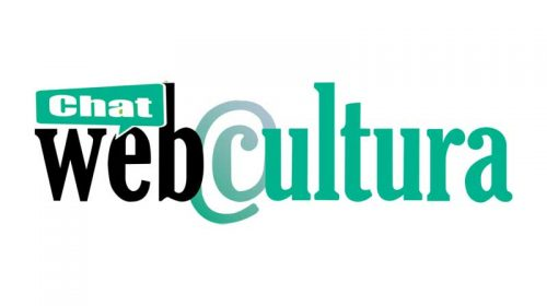 WebCultura Chat