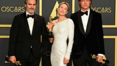Oscar 2020: lista completă a câștigătorilor