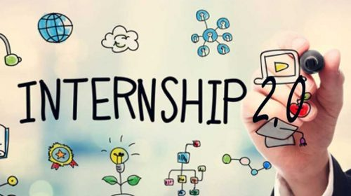 Încep înscrierile la Internship 2.0, ediția 2020