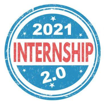 Un internship gratuit pentru pasionații de comunicare