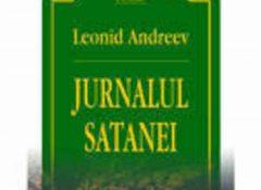 Jurnalul Satanei