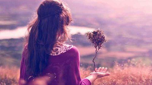"""""""Cel mai frumos cadou făcut cuiva este speranţa"""""""