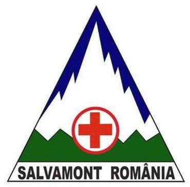 Salvamont Romania aniversează 52 ani de activitate cu o nouă versiune a aplicației sale de mobil