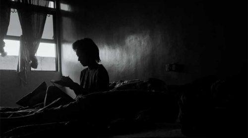Singurătatea suferinței